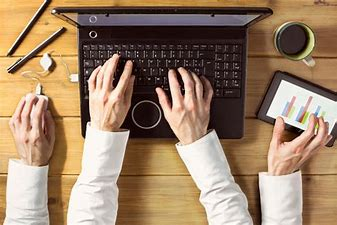 Egeria Conseil multitasking fausse bonne idée